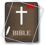 icon King James Bible Version