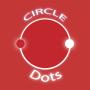 icon Circle Dots