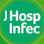 icon Journal of Hospital Infection
