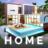icon CaribbeanLife 1.6.04