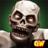 icon Mordheim 1.8.9