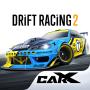 icon CarX Drift Racing 2