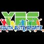 icon Youth Elite Sports
