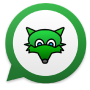 icon WhatsZee+ Online Status Notifier Last Seen