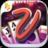 icon myVEGAS 1.22.0