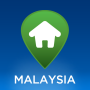 icon iProperty Malaysia (Outdated)