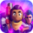 icon Who are you from Brawl 1.7