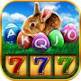 icon Easter Bunny Slots
