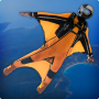 icon WingSuit VR