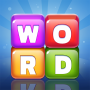 icon Word Pick : Word Search & Word Puzzle Games