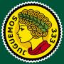 icon Conquian 333