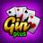 icon GinRummyPlus 6.10.0