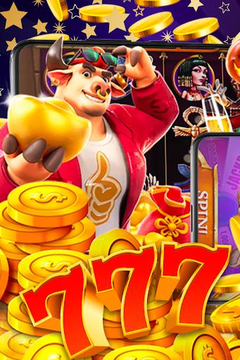 Hot Sevens - Official Casino