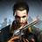 icon Death Invasion : Survival 1.0.1