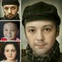 icon Multi Face Blender
