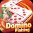 icon Lucky Domino 2.26.1.115
