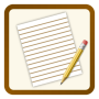 icon Keep My Notes - Notepad & Memo