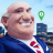 icon Landlord 2.1.8