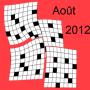 icon Crosswords 08