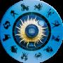 icon com.horoscope.signofthezodiak2013