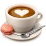 icon Рецепты кофе