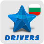 icon TaxiStars for drivers