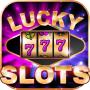 icon Lucky 777: Vegas Casino Slots