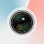icon Camera+ by KVADGroup