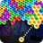 icon Bubble Shooter 1.2.3