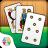 icon Scopa 6.20.2