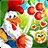 icon Farm Bubbles 2.4.3