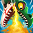 icon Hungry Dragon 2.4