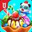 icon com.sinyee.babybus.world 8.39.27.01