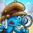 icon Smurfs 1.65.0