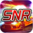 icon SNR Drift Racing 7