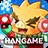 icon com.NHNEnt.NDuelgo 1.6.82