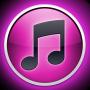 icon Phone 6 Ringtones