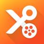 icon YouCutVideo Editor