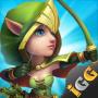 icon com.igg.castleclash_th