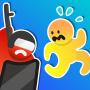 icon Riot Escape