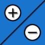 icon MajoReduc - Percentages Calculator & Sales