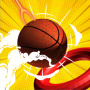 icon Spider Ball
