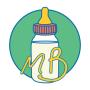 icon MesureBib - Baby diary