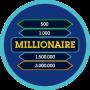 icon Миллионер 2021 - Викторина без интернета