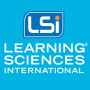 icon Learning Sciences Events