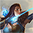 icon Hero Camelot 8.9.5