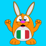 icon LuvLingua