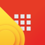 icon Hermit • Lite Apps Browser