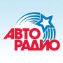 icon ru.profmedia.avtoradio