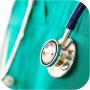 icon League of Doctors